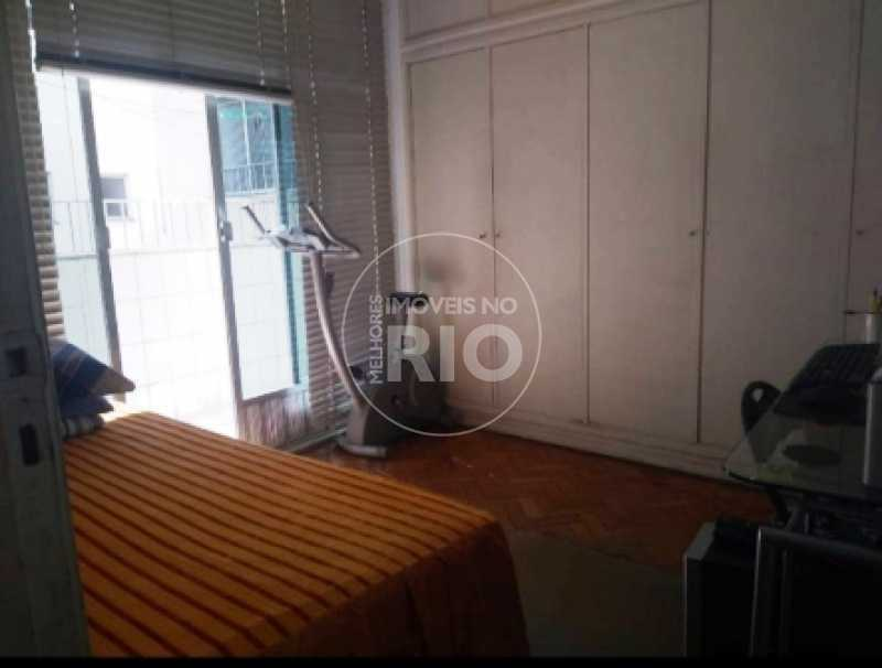 Apartamento no Rio Comprido - Apartamento 3 quartos no Rio Comprido - MIR3309 - 12
