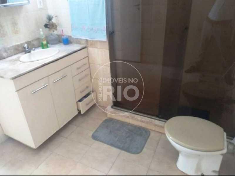 Apartamento no Rio Comprido - Apartamento 3 quartos no Rio Comprido - MIR3309 - 13