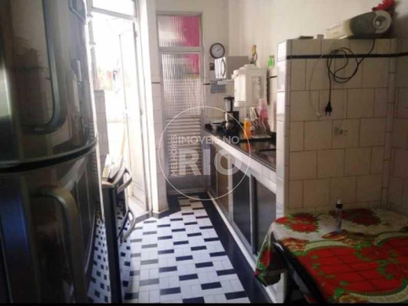 Apartamento no Rio Comprido - Apartamento 3 quartos no Rio Comprido - MIR3309 - 15