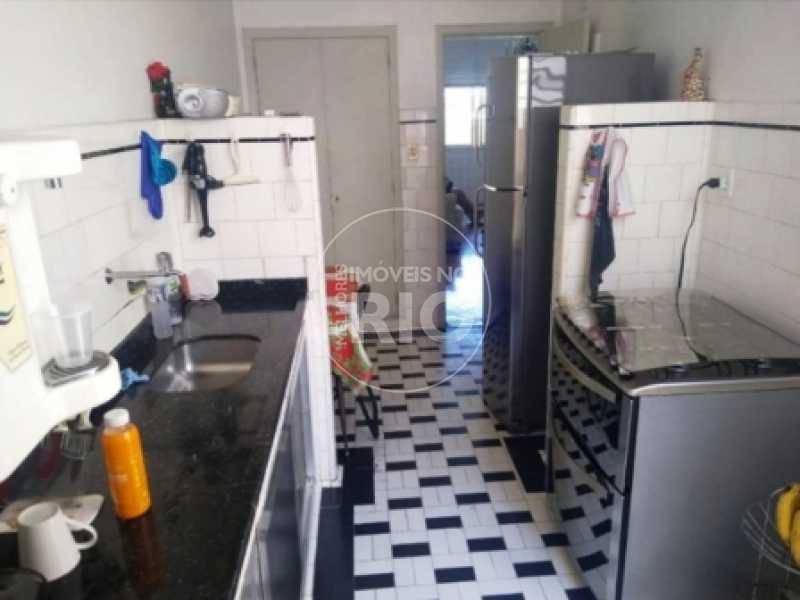 Apartamento no Rio Comprido - Apartamento 3 quartos no Rio Comprido - MIR3309 - 16