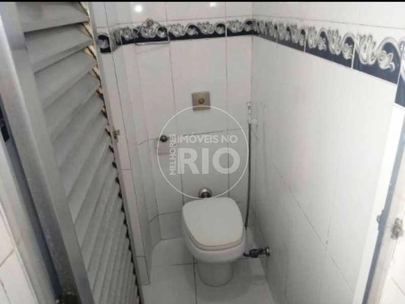 Apartamento no Rio Comprido - Apartamento 3 quartos no Rio Comprido - MIR3309 - 19