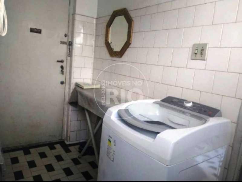 Apartamento no Rio Comprido - Apartamento 3 quartos no Rio Comprido - MIR3309 - 20