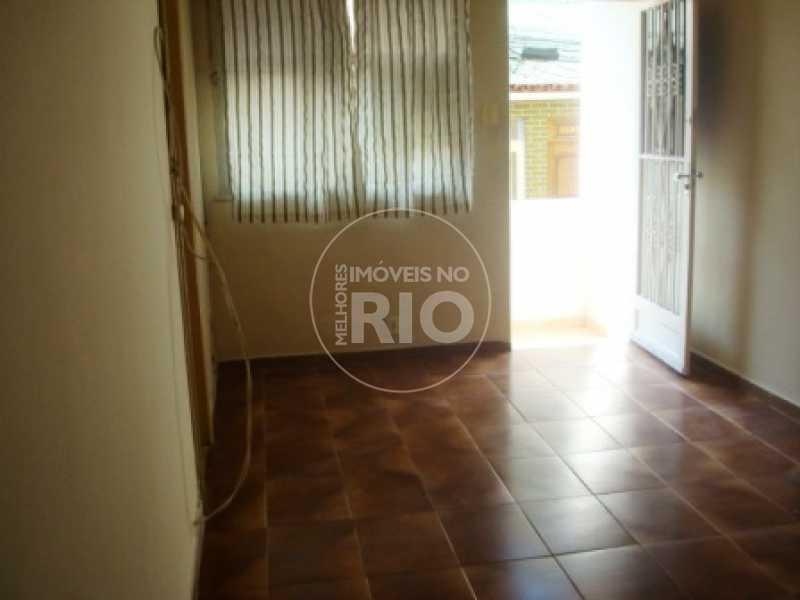 Casa de Vila no Andaraí - Apartamento 2 quartos no Andaraí - MIR3314 - 1