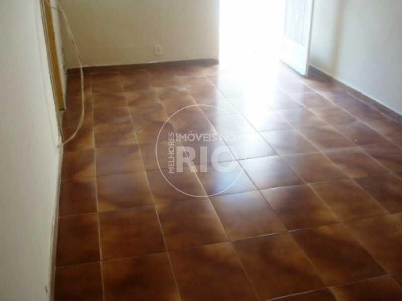 Casa de Vila no Andaraí - Apartamento 2 quartos no Andaraí - MIR3314 - 3