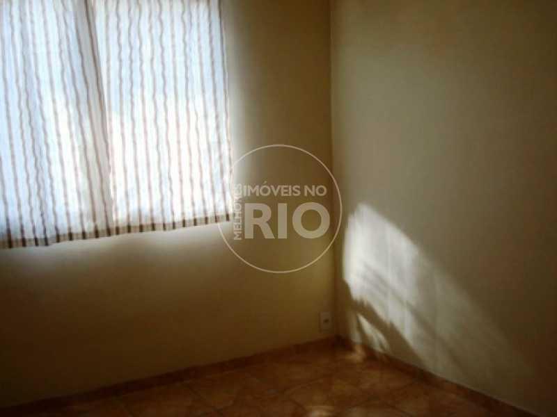 Casa de Vila no Andaraí - Apartamento 2 quartos no Andaraí - MIR3314 - 6