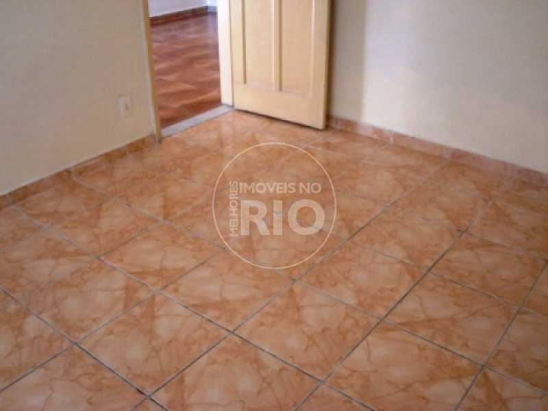 Casa de Vila no Andaraí - Apartamento 2 quartos no Andaraí - MIR3314 - 7