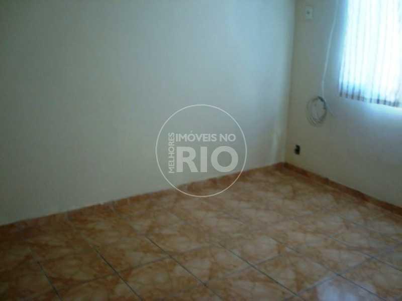 Casa de Vila no Andaraí - Apartamento 2 quartos no Andaraí - MIR3314 - 8