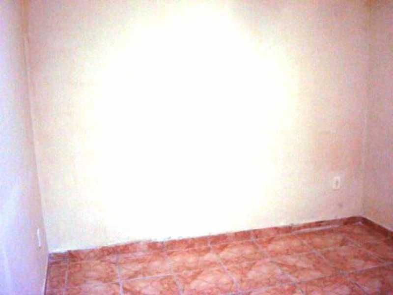 Casa de Vila no Andaraí - Apartamento 2 quartos no Andaraí - MIR3314 - 9