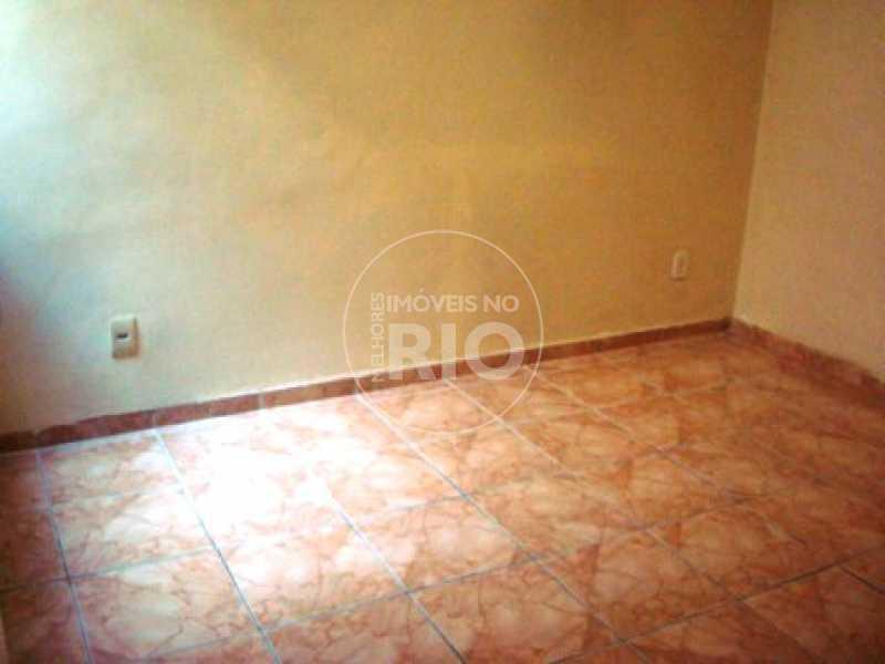 Casa de Vila no Andaraí - Apartamento 2 quartos no Andaraí - MIR3314 - 10