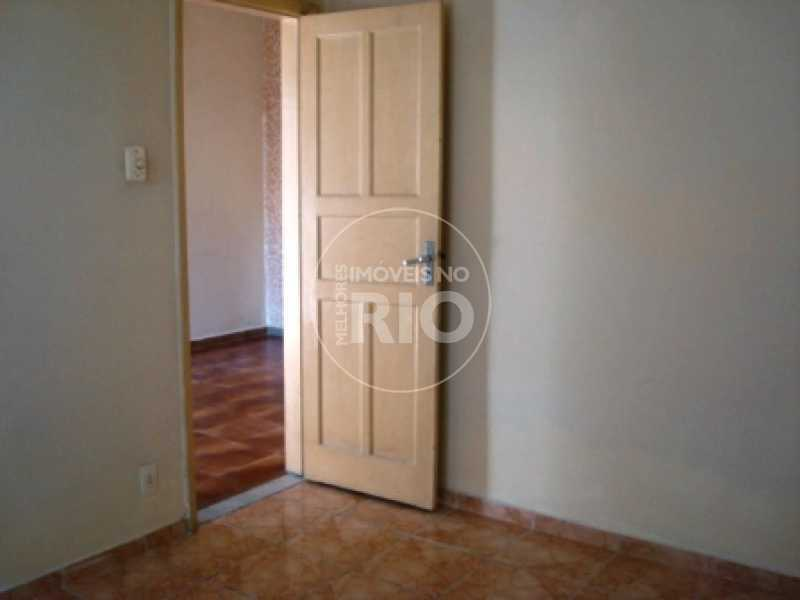 Casa de Vila no Andaraí - Apartamento 2 quartos no Andaraí - MIR3314 - 11