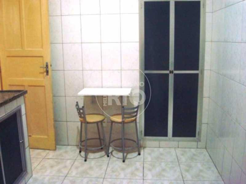 Casa de Vila no Andaraí - Apartamento 2 quartos no Andaraí - MIR3314 - 14