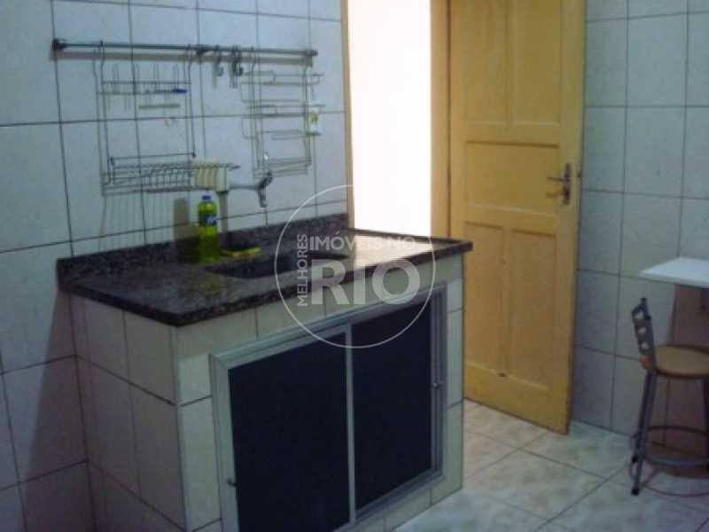 Casa de Vila no Andaraí - Apartamento 2 quartos no Andaraí - MIR3314 - 15
