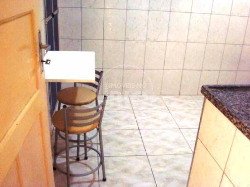 Casa de Vila no Andaraí - Apartamento 2 quartos no Andaraí - MIR3314 - 16
