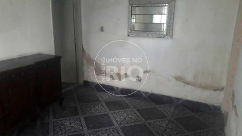 Casa no Rio Comprido - Casa 4 quartos no Rio Comprido - MIR3319 - 4