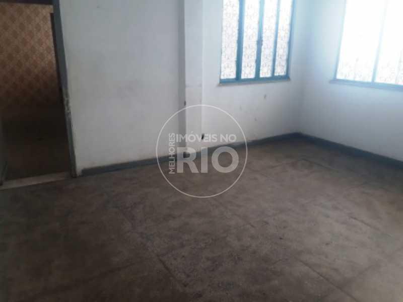 Casa no Rio Comprido - Casa 4 quartos no Rio Comprido - MIR3319 - 5