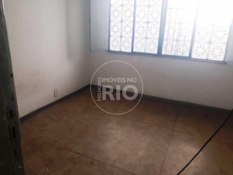 Casa no Rio Comprido - Casa 4 quartos no Rio Comprido - MIR3319 - 7