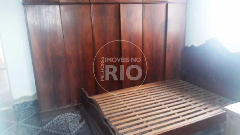Casa no Rio Comprido - Casa 4 quartos no Rio Comprido - MIR3319 - 6