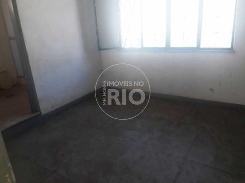 Casa no Rio Comprido - Casa 4 quartos no Rio Comprido - MIR3319 - 10