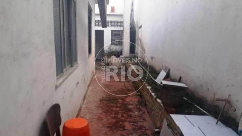 Casa no Rio Comprido - Casa 4 quartos no Rio Comprido - MIR3319 - 22