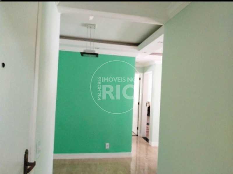 Apartamento no Rio Comprido - Apartamento 2 quartos no Rio Comprido - MIR3324 - 4