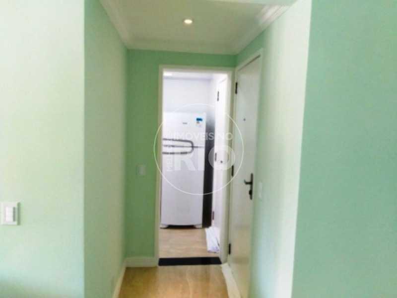 Apartamento no Rio Comprido - Apartamento 2 quartos no Rio Comprido - MIR3324 - 5