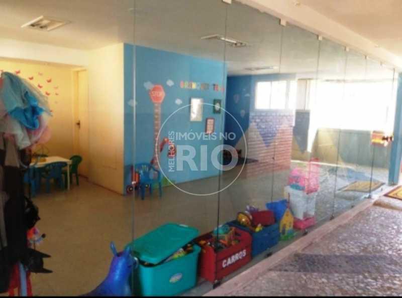 Apartamento no Rio Comprido - Apartamento 2 quartos no Rio Comprido - MIR3324 - 10