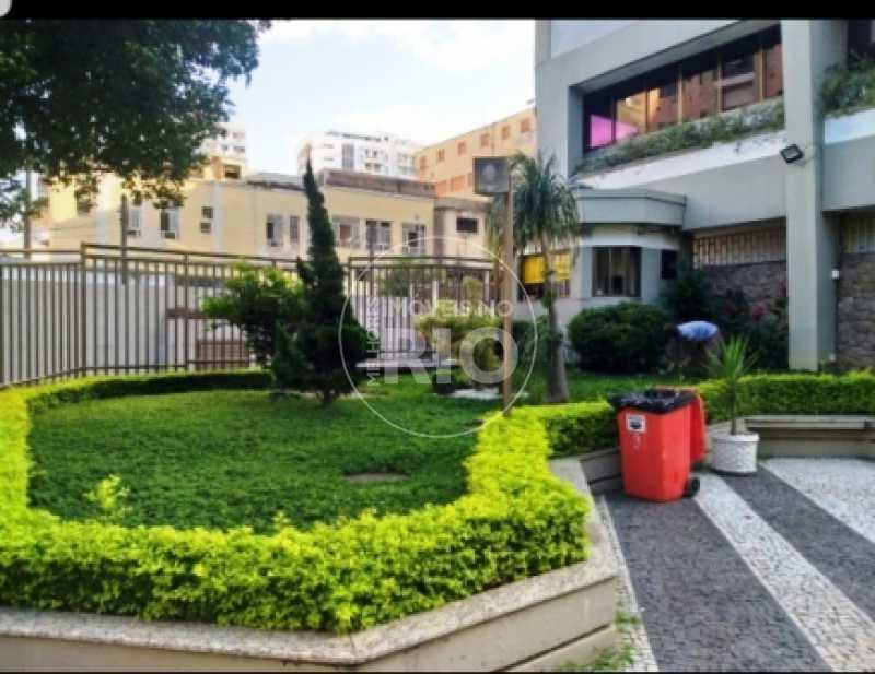 Apartamento no Rio Comprido - Apartamento 2 quartos no Rio Comprido - MIR3324 - 12