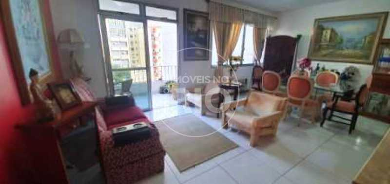 Apartamento na Tijuca - Apartamento 3 quartos na Tijuca - MIR3334 - 1
