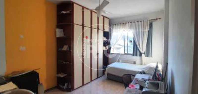 Apartamento na Tijuca - Apartamento 3 quartos na Tijuca - MIR3334 - 8
