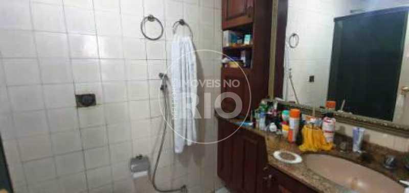 Apartamento na Tijuca - Apartamento 3 quartos na Tijuca - MIR3334 - 9