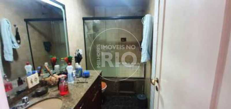 Apartamento na Tijuca - Apartamento 3 quartos na Tijuca - MIR3334 - 10