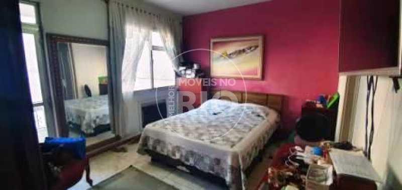 Apartamento na Tijuca - Apartamento 3 quartos na Tijuca - MIR3334 - 21