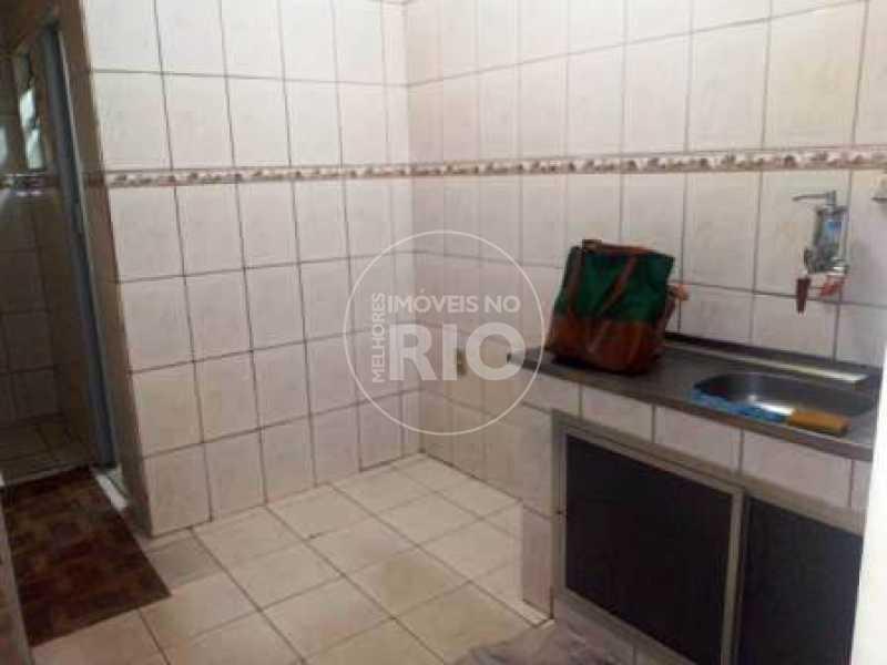Casa em Vila Isabel - Casa de Vila 1 quarto à venda Vila Isabel, Rio de Janeiro - R$ 170.000 - MIR3336 - 6