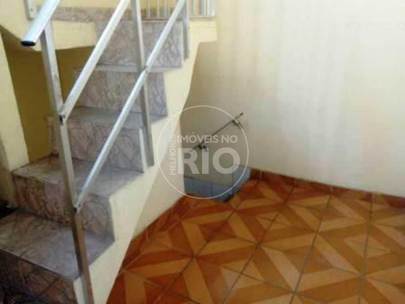 Casa em Vila Isabel - Casa de Vila 1 quarto à venda Vila Isabel, Rio de Janeiro - R$ 170.000 - MIR3336 - 9