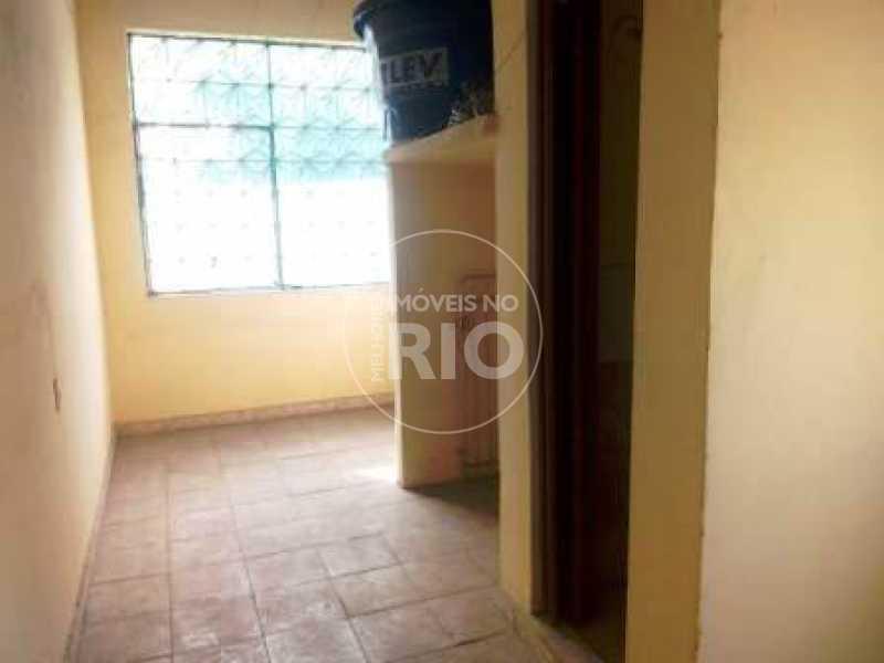 Casa em Vila Isabel - Casa de Vila 1 quarto à venda Vila Isabel, Rio de Janeiro - R$ 170.000 - MIR3336 - 13