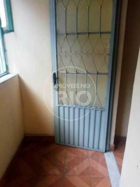 Casa em Vila Isabel - Casa de Vila 1 quarto à venda Vila Isabel, Rio de Janeiro - R$ 170.000 - MIR3336 - 18