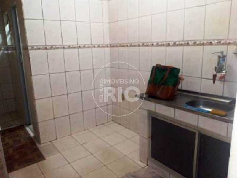 Casa em Vila Isabel - Casa de Vila 1 quarto à venda Vila Isabel, Rio de Janeiro - R$ 170.000 - MIR3336 - 19