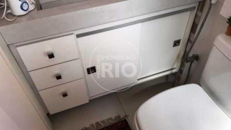 Conjugado na Tijuca - Conjugado na Tijuca - MIR3339 - 9