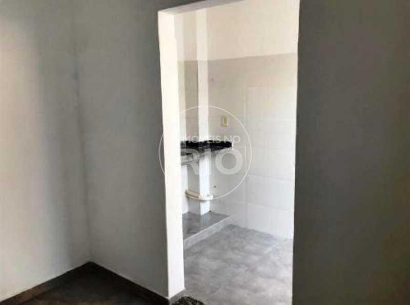 Cobertura na Tijuca - Cobertura 1 quarto na Tijuca - MIR3346 - 10