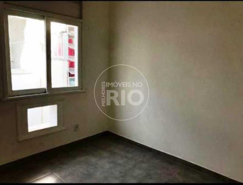 Cobertura na Tijuca - Cobertura 1 quarto na Tijuca - MIR3346 - 5