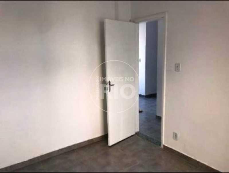Cobertura na Tijuca - Cobertura 1 quarto na Tijuca - MIR3346 - 6