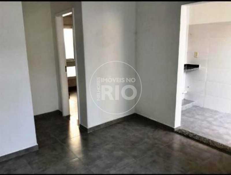 Cobertura na Tijuca - Cobertura 1 quarto na Tijuca - MIR3346 - 15