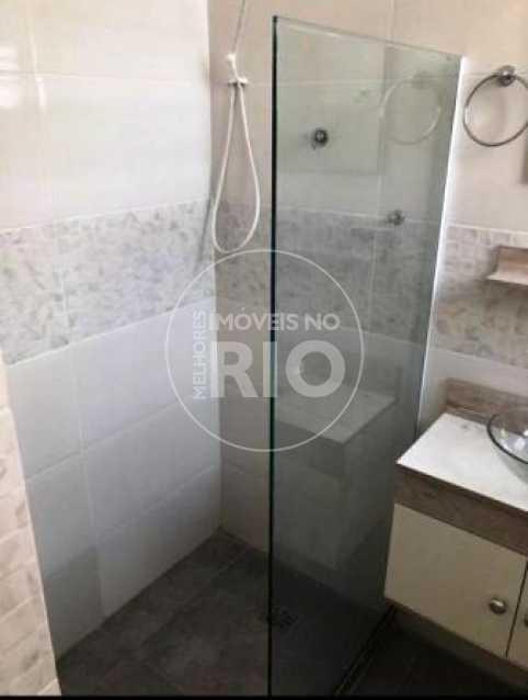 Cobertura na Tijuca - Cobertura 1 quarto na Tijuca - MIR3346 - 19