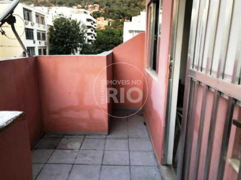 Casa na Tijuca - Casa na Tijuca - MIR3349 - 3
