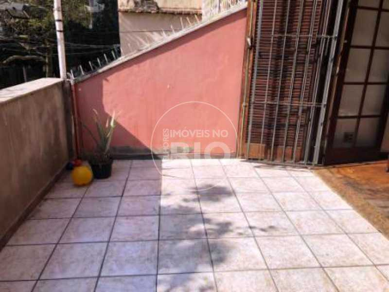 Casa na Tijuca - Casa na Tijuca - MIR3349 - 1