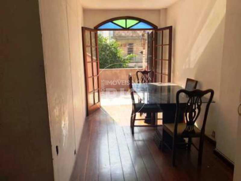 Casa na Tijuca - Casa na Tijuca - MIR3349 - 5