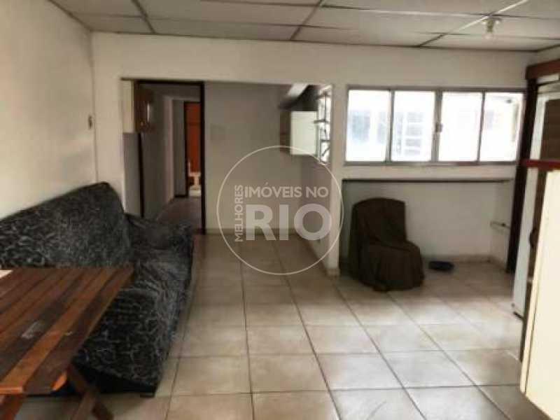 Casa na Tijuca - Casa na Tijuca - MIR3349 - 17