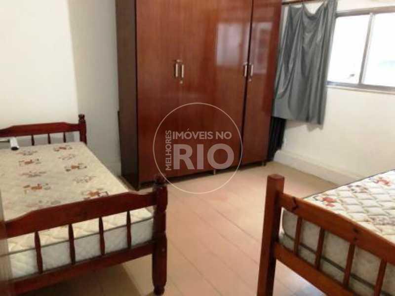 Casa na Tijuca - Casa na Tijuca - MIR3349 - 6