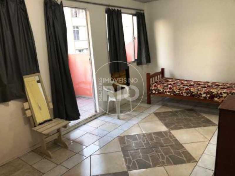 Casa na Tijuca - Casa na Tijuca - MIR3349 - 8