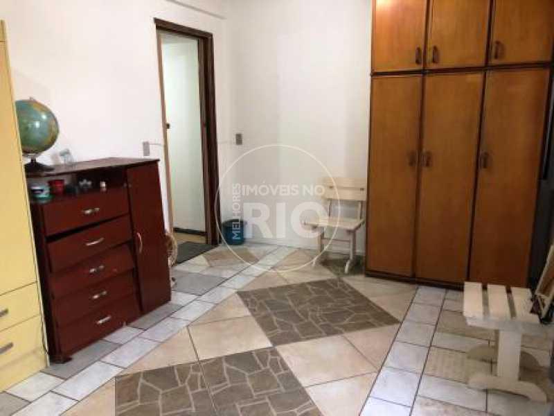 Casa na Tijuca - Casa na Tijuca - MIR3349 - 9